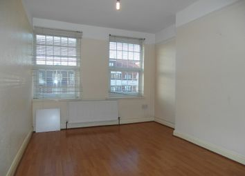 Thumbnail 2 bed flat to rent in Frinton Mews, Ilford, Essex