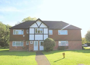 Thumbnail 2 bed maisonette to rent in Axwood, Epsom