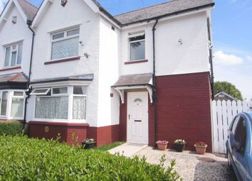 find 3 bedroom houses to rent in cardiff zoopla rh zoopla co uk three bedroom houses for rent on craigslist three bedroom houses for rent in embalenhle