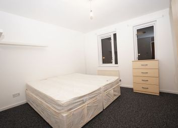 Thumbnail Room to rent in Monthope Road, London