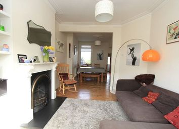Thumbnail 5 bed terraced house for sale in Manwood Road, London, London