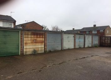 Thumbnail Property for sale in Belmont Road, Kennington, Ashford