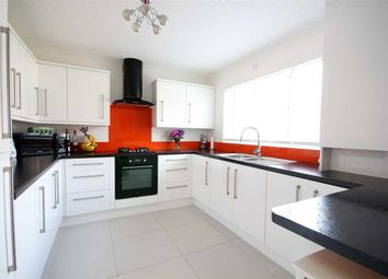 Thumbnail 3 bed property for sale in South Court, Hamble, Southampton