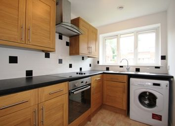 Thumbnail 2 bed flat to rent in Curling Vale, Guildford