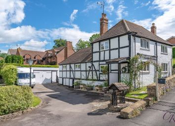 3 bed detached house for sale in The Street, Tirley, Gloucester GL19
