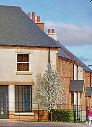 Thumbnail 3 bed terraced house for sale in Longdale Lane, Ravenshead