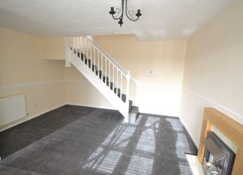 Thumbnail 2 bed semi-detached house for sale in Winterside Close, Newcastle