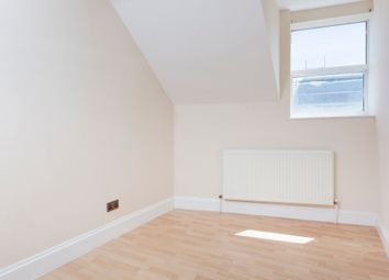 Thumbnail 3 bed duplex to rent in Balham High Road, Balham