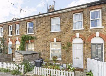 Thumbnail 2 bed property to rent in Watts Lane, Teddington