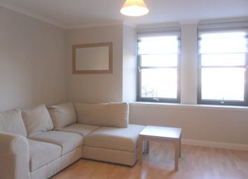 Thumbnail 1 bed flat to rent in Dee Street, Aberdeen