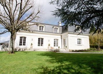 Thumbnail 5 bed property for sale in 41100, Vendome, France