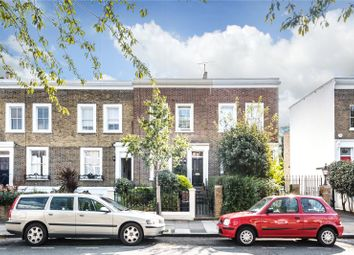 Thumbnail 3 bed property for sale in Lawford Road, London