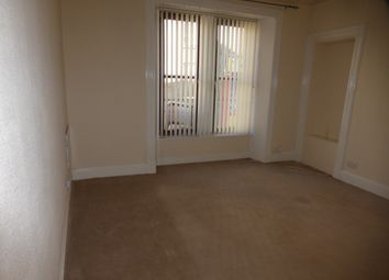 Thumbnail 1 bedroom flat to rent in Campbell Street, Coldside, Dundee