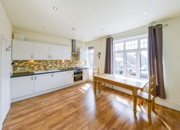 Thumbnail 1 bed maisonette for sale in Hatfield Rd, St Albans