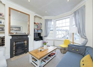 Thumbnail 2 bed flat to rent in Denton Street, Denton Street, Wandsworth