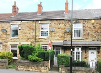 3 bed terraced house for sale in Normanton Spring Road, Sheffield, South Yorkshire S13