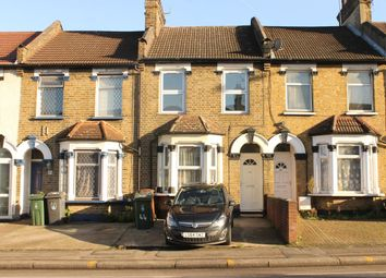 Thumbnail 3 bedroom terraced house to rent in Chingford Road, Walthamstow, London
