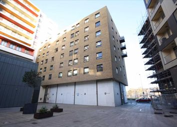 Thumbnail 1 bed flat for sale in Foundry, The Mill, College Street, Ipswich