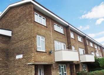 Thumbnail 2 bedroom flat for sale in Welton Gardens, Lincoln