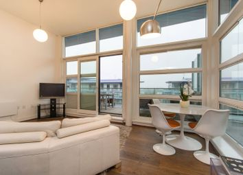 Thumbnail 1 bedroom flat for sale in Queenstown Road, Battersea