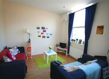 Thumbnail 2 bed flat to rent in Regents Park Road N3, Finchley Central