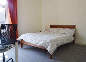 Thumbnail Room to rent in Thornton Road, Stoke-On-Trent