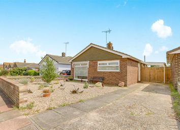 2 bed detached bungalow for sale in Cunningham Drive, Eastbourne BN23