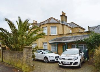 Thumbnail 4 bed detached house to rent in Broadway, Sandown