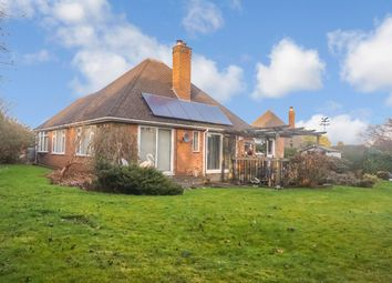 Conchar Road, Sutton Coldfield B72