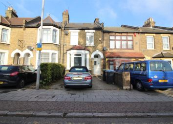 Thumbnail 5 bedroom terraced house for sale in Nags Head Road, Ponders End, Enfield