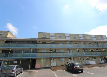 1 bed maisonette for sale in Vaudrey Close, Southampton SO15