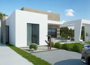 Thumbnail 3 bed villa for sale in Valencia, Alicante, Algorfa