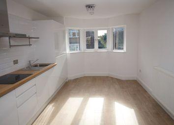 Thumbnail 1 bedroom flat to rent in Church Farm, Church Hill Road, East Barnet, Barnet