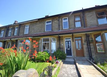 Thumbnail 2 bed terraced house for sale in Church Lane, Mellor