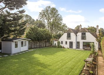 Thumbnail 5 bed detached house for sale in High Street, Bourton-On-The-Water, Cheltenham, Gloucestershire