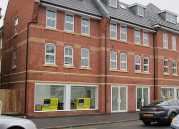 Thumbnail Office for sale in New Ground Floor Commercial Unit, Poole