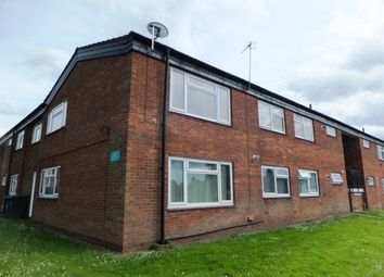 Thumbnail Studio to rent in The Chequers, Lichfield