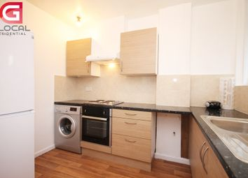 Thumbnail 4 bedroom shared accommodation to rent in Bushwood Court, Bushwood Road, Selly Oak