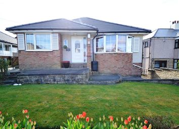 Thumbnail 2 bed detached house for sale in Westfield Lane, Wrose, Shipley