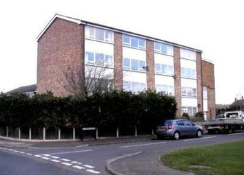 Thumbnail 2 bed flat to rent in Hannibal Road, Stanwell