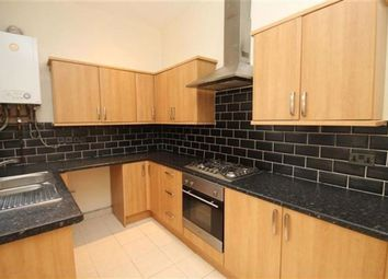 3 bed property to rent in Tewkesbury Street, Leicester LE3