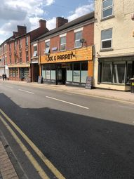 Thumbnail Commercial property for sale in Spruce Grove, Hucknall, Nottingham