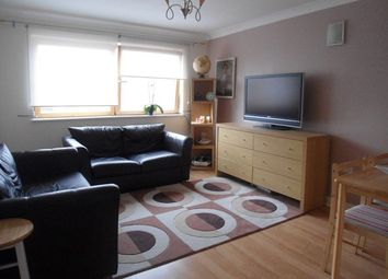 Thumbnail 2 bed flat to rent in Ambleside Close, Tottenham, London