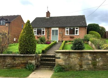 Thumbnail 4 bed property for sale in Borrowby, Thirsk