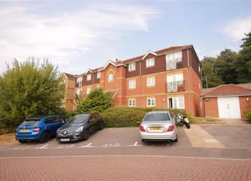 Thumbnail 2 bed flat for sale in Helmsman Rise, St Leonards-On-Sea, East Sussex