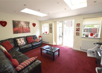 Thumbnail Property to rent in Wellington Avenue, Sidcup, Kent