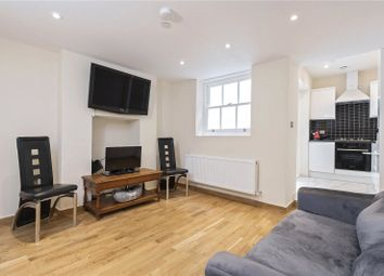 2 bed maisonette to rent in Essex Road, Angel, Islington N1