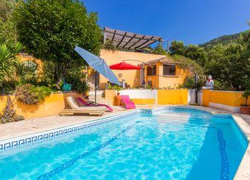 Thumbnail 4 bed villa for sale in Allee De La Reserve, Provence-Alpes-Côte D'azur, France
