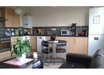 Thumbnail 4 bed maisonette to rent in Noble Court, London