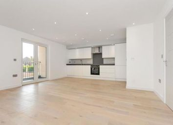 Thumbnail 2 bed property for sale in Wickham Road, Croydon